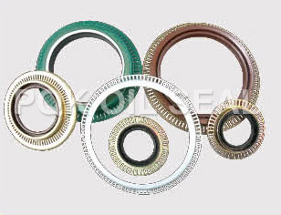 ABS Oil Seal