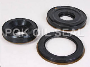 Transmission Piston Seal